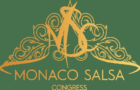 Logo Salsa Monaco