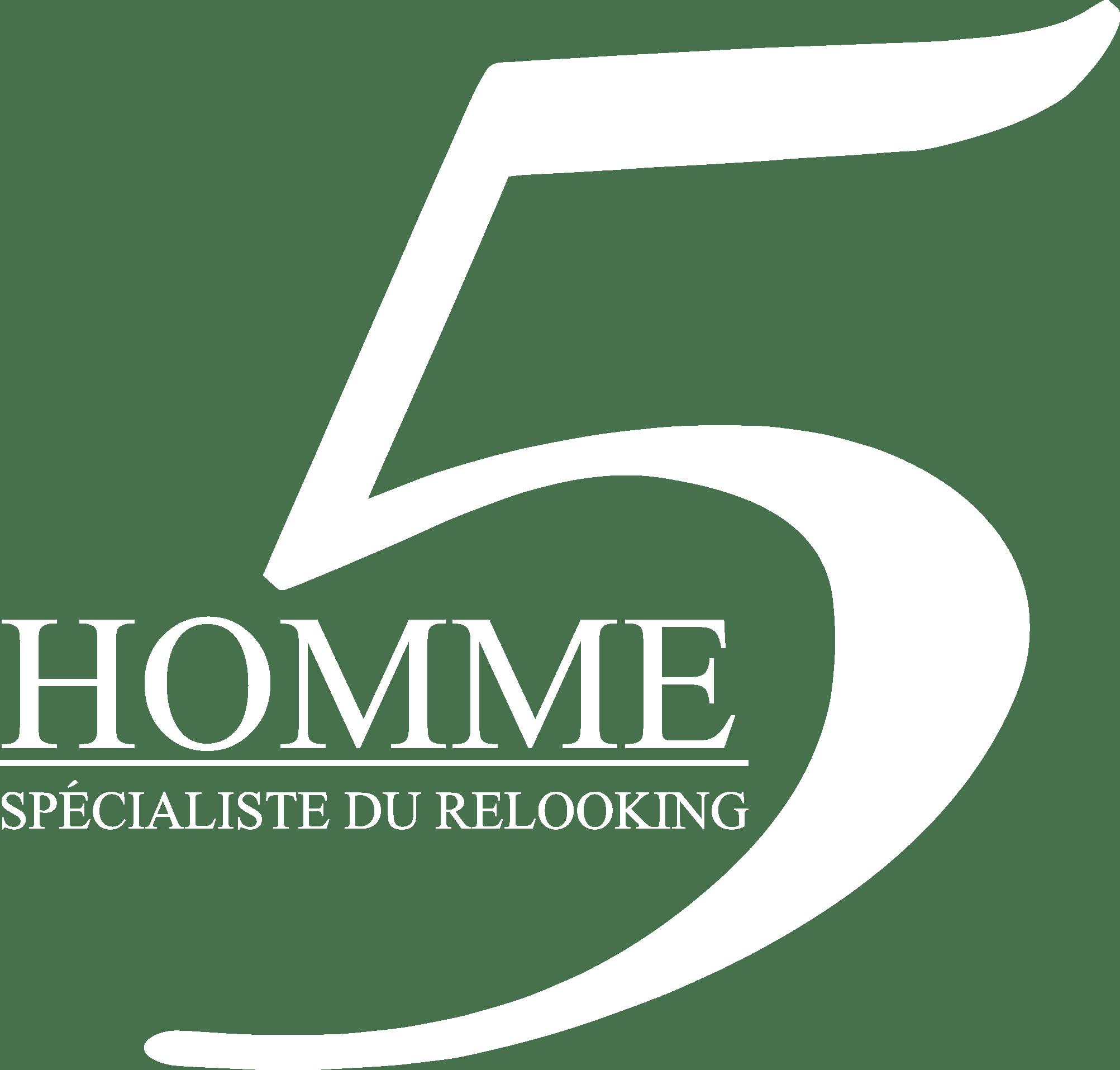 Logo homme5 sur Nice