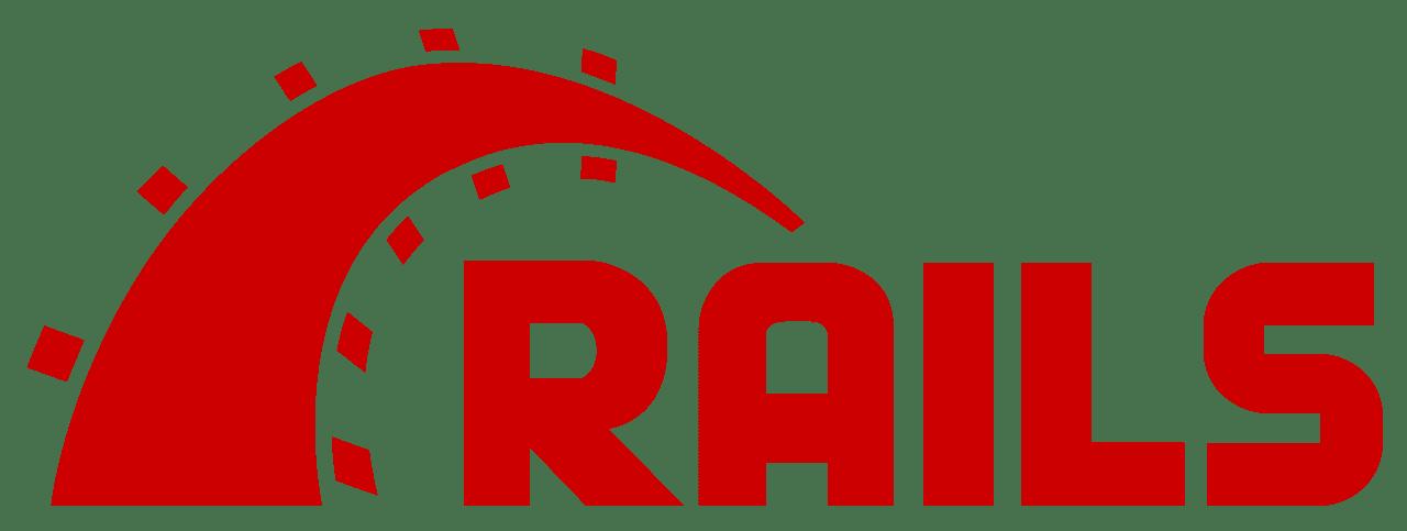 Développeur Ruby on Rails à Nice