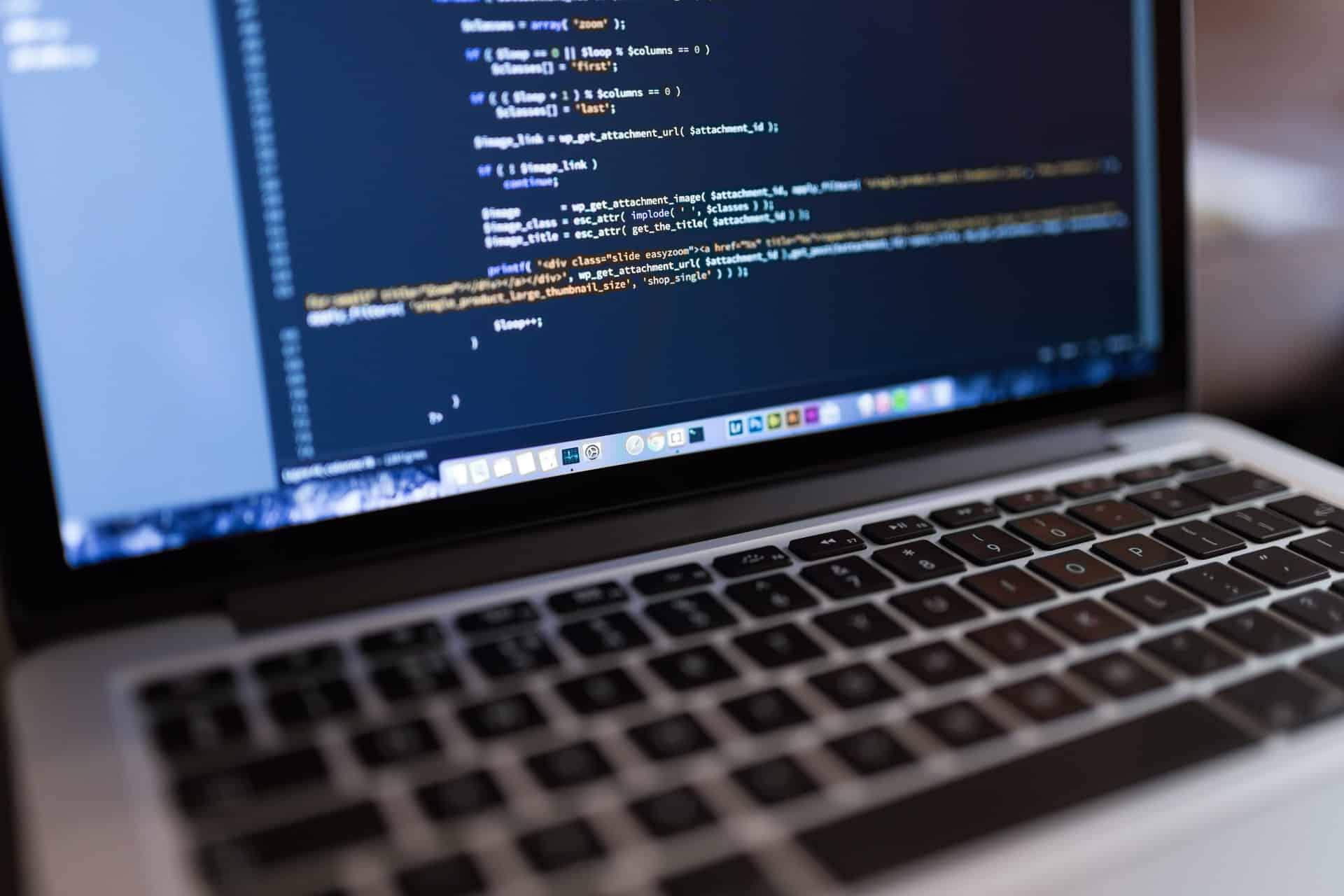 developpeur wordpress